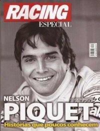 Racing Especial # 317