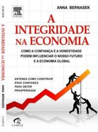 A Integridade na Economia