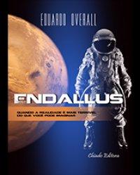 Endallus
