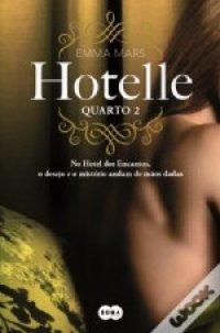 Hotelle