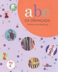 ABC da criançada