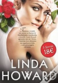Pack Linda Howard