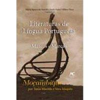 Literaturas de Língua Portuguesa - Marcos e Marcas