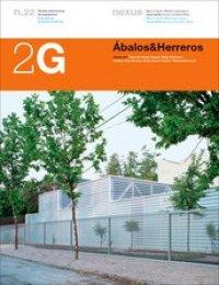 2G - ábalos & Herreros