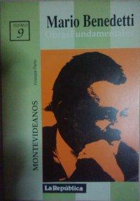 Montevideanos - primera parte