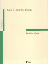 Sartre e a Literatura Engajada