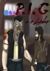 P.I.G e o Lobo