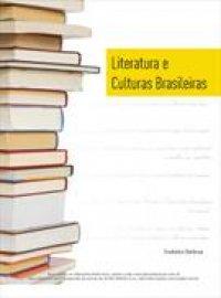 Literatura e cultura brasileira (eBook)
