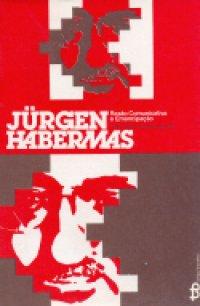 Jьrgen Habermas