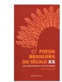 Poesia Brasileira do Século XX