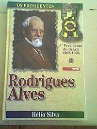 Rodrigues Alves