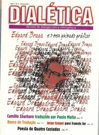 Revista dialética Nє 7