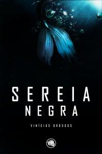 Sereia Negra