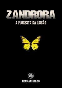 Zandrora