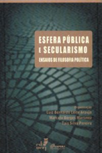 Esfera pública e secularismo