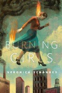 Burning Girls