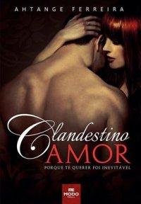 Clandestino Amor