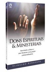 Dons Espirituais e Ministeriais