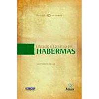 Educação e o Consenso em Habermas