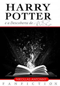 Harry Potter e a Descoberta de J.K. Rowling