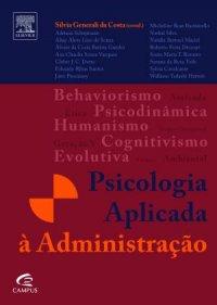 Psicologia Aplicada а Administração