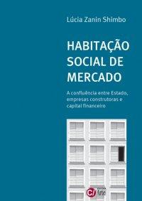 Habitação social de mercado