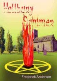 Hallbury Summer
