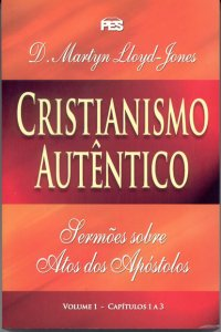 Cristianismo Autкntico
