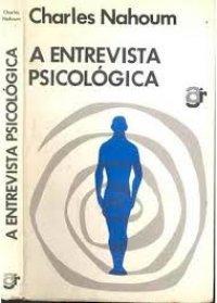 A entrevista psicolуgica