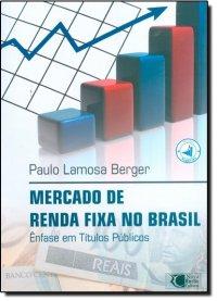 Mercado de Renda Fixa no Brasil