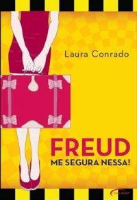 Freud me segura nessa!