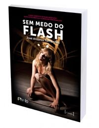 Sem Medo do Flash