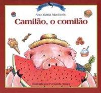 Camil�o, o comil�o