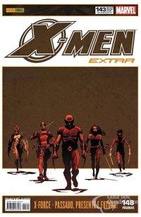 X-Men Extra #143
