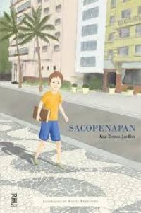 Sacopenapan