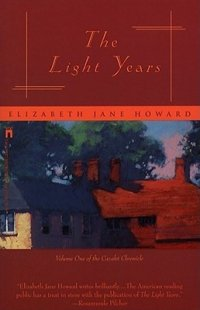 The Ligth Years