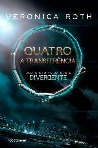Quatro: A Transferкncia