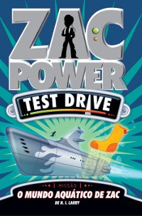 Zac Power Test Drive 10