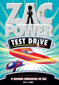 Zac Power Test Drive 15