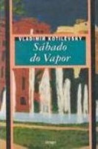 Sábado do vapor