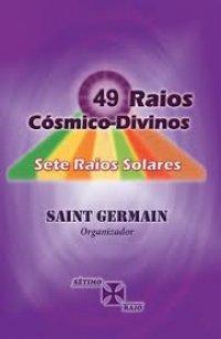 49 Raios Cуsmicos Divinos