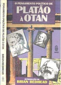 O Pensamento Político de Platão а OTAN