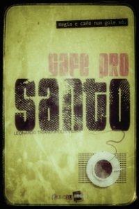 Café pro Santo