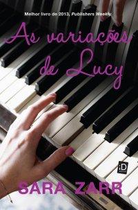 As Variações de Lucy