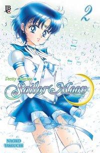 Sailor Moon #2