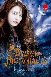 A Bruxa Apaixonada
