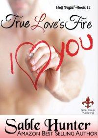 True Love's Fire