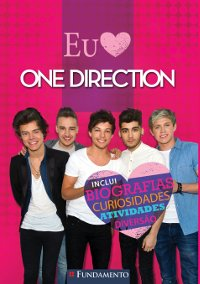 Eu ♥ One Direction