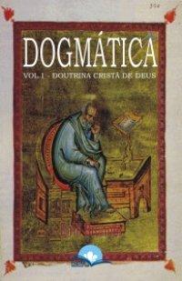 Dogmática - Vol. 1