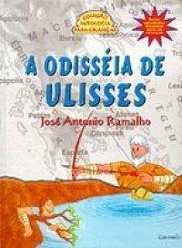 Odisseia de Ulisses